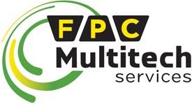 Partenaire FPC Multitech Services