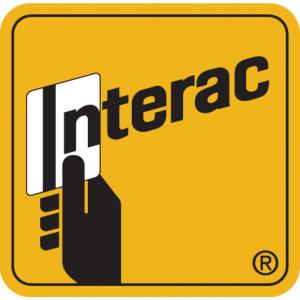 Partenaire Interac